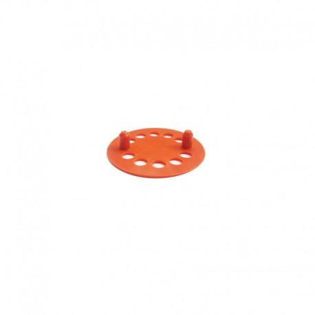 Nivellierrolle 1 mm 10 Stück