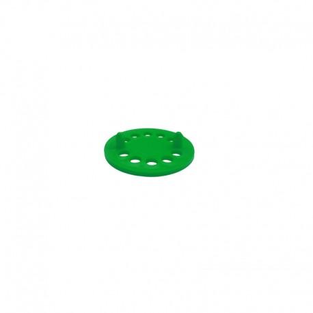 Nivellierrolle 3 mm 10 Stück