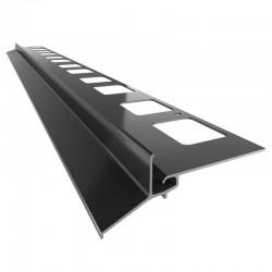 Terrassenprofile - Traufenprofile K102